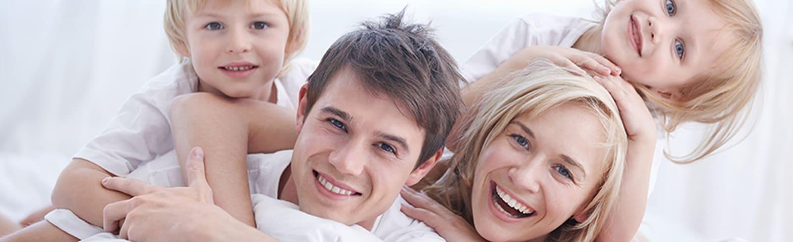 braces orthodontist